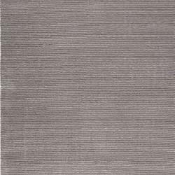 килими OSTA PERLA 2201 120