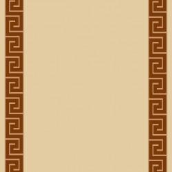 Килим SMART 8915a-beige