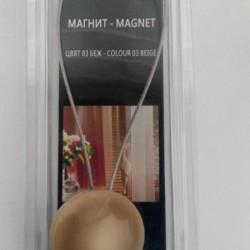 магнит