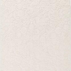 Килим вълна ALULA GALAXY WHITE