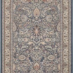 Килим DIAMOND 72-201-901 класически вълнен килим