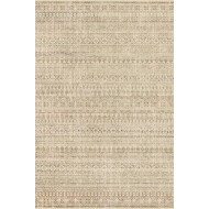 Килим DIAMOND 72-404-120 класически вълнен килим