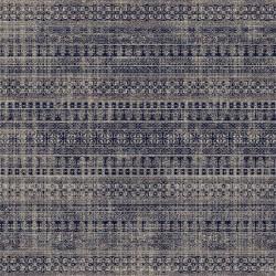 Килим DIAMOND 72-404-520 класически вълнен килим