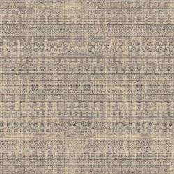 Килим DIAMOND 72-404-620 класически вълнен килим