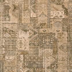 Килим DIAMOND 72-406-120 класически вълнен килим