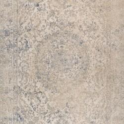 Килим вълна DIAMOND 72-412-100 класически дизайн