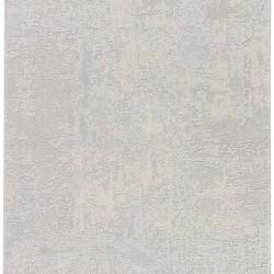 Килим FLUX 461-2-А120 вълна пастелни цветове