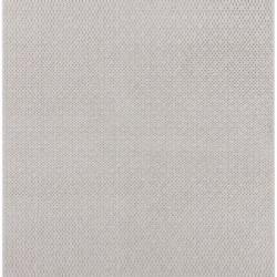 Килим FLUX 461-4-A120 вълна пастелни цветове