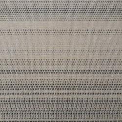 Килим Grace 48002-600 вълнен килим