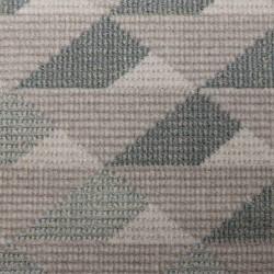 Килим Grace 48002-110 вълнен килим