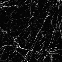 Килим INK 463-11-А900 черно и бяло