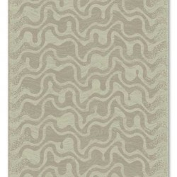 Килим Kalypso 69-18150-724 вълнен килим