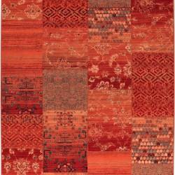 Килим Кashqai 4327-300 вълнен килим