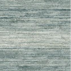 Килим MICRO-SOFTNESS 9538-V481