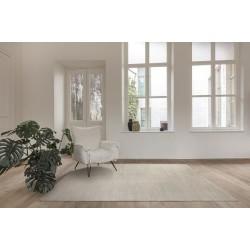 Килим вълна NATIVE 460-08-103 модерен килим