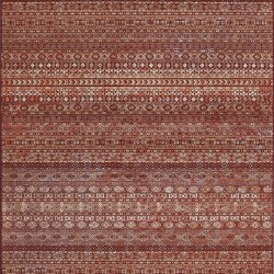 Килим Nobility 65-409-390