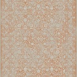Килим Patina 410-38-000 модерен дизайн