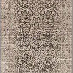 Килим Patina 410-04-620 модерен дизайн