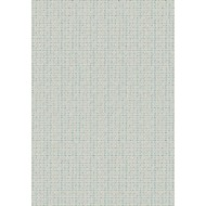 Килим Patina 410-44-500 модерен дизайн