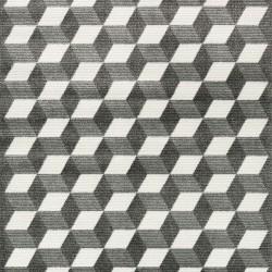 Kилим Perla 22-24-940 вълна, модерен стил