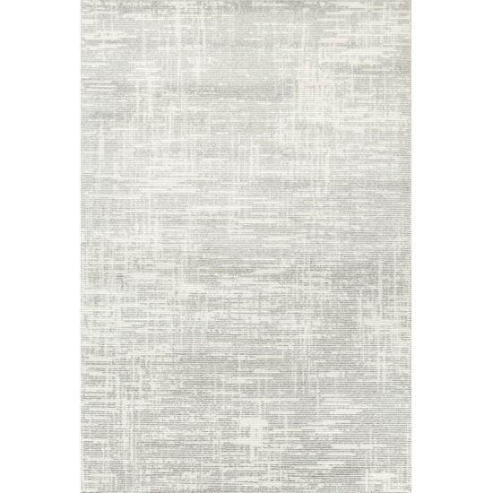 Kилим Perla 22-28-110 вълна, модерен стил Килими
