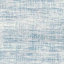 Килим Piazzo 12-244-506 елегантен стил
