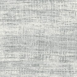 Килим Piazzo 12-244-910 елегантен стил
