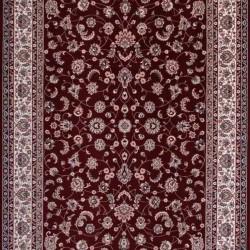 Килим Saphir 95-237-305 класически килим