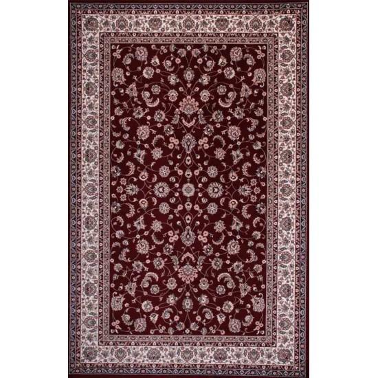 Килим Saphir 95-237-305 класически килим Килими
