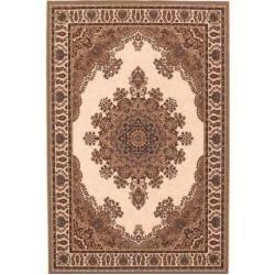 Килим Saphir 95-150-170 класически килим