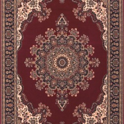Килим Saphir 95-160-305 класически килим