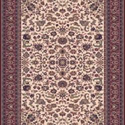 Килим Saphir 95-160-105 класически килим