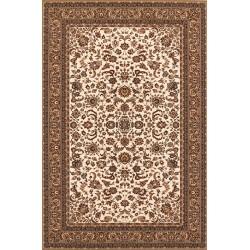 Килим Saphir 95-160-107 класически килим