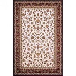 Килим Saphir 95-237-105 класически килим