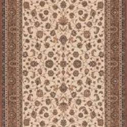 Килим Saphir 95-237-106 класически килим