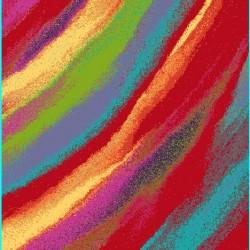 Килим Smart 6928 многоцветен
