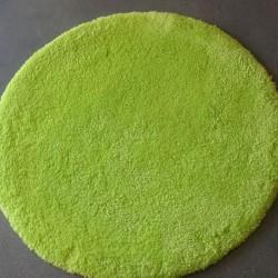 Килим soft SOHOO зелен