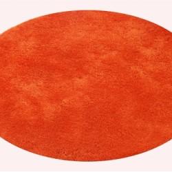 Килим soft SOHOO оранж