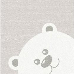 Килим детски SOFTNESS 8159-G204