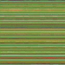 Kилим SWING 6251-3PO6