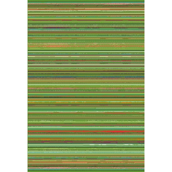 Kилим SWING 6251-3PO6 Килими