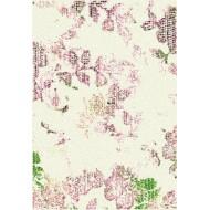 килим SWING 7510-3P01