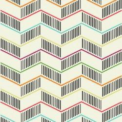 килим SWING 7843-3PO1