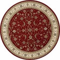 Килим DIAMOND 72-44-330 класически вълнен килим