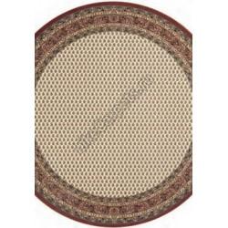 Килим DIAMOND 72-43-120 класически вълнен килим