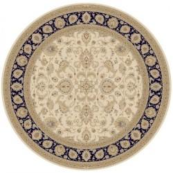 Килим DIAMOND 72-53-121 класически вълнен килим