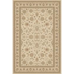 Килим DIAMOND 72-53-124 класически вълнен килим