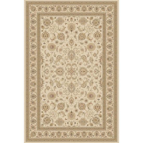 Килим DIAMOND 72-53-124 класически вълнен килим Килими
