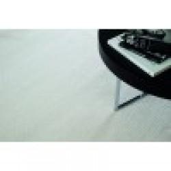 Килим PERLA 22-01-100 вълна модерен дизайн