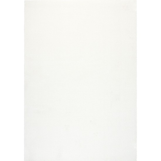 Килим PERLA 22-01-100 вълна модерен дизайн Килими